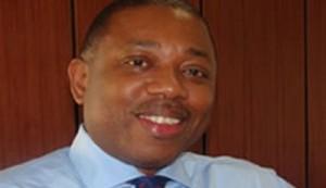 Phillip-Ikeazor,Keystone Bank MD