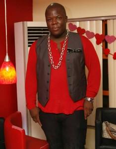 Babasola Olusoga