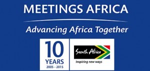 meetings-africa-590 (2)