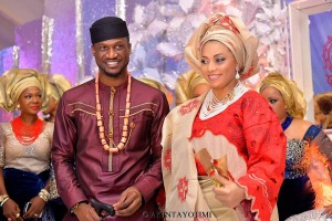Peter-Okoye-and-Lola-Omotayo-The-Trent