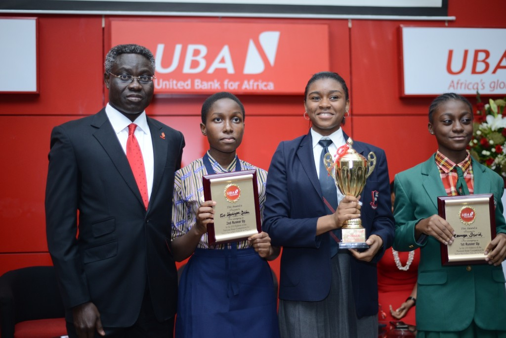 worldbank 2009 essay competition