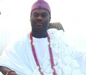 Ooni-of-ife-Ogunwusi