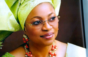 120412-global-nigerian-oil-tycoon-worlds-richest-black-woman-Folorunsho-Alakija