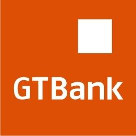 Guaranty_Trust_Bank