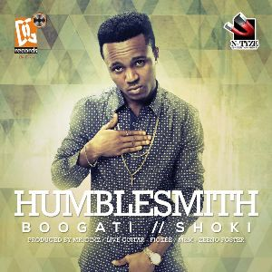 Humblesmith-Artwork