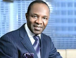 Emmanuel-Ibe-Kachikwu-In-The-News-Now1