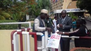 FIRS-officials-at-NICON-Luxury-Hotel-Abuja-e1463053605277