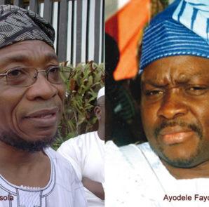 rauf-aregbesola-ayodele-fayose